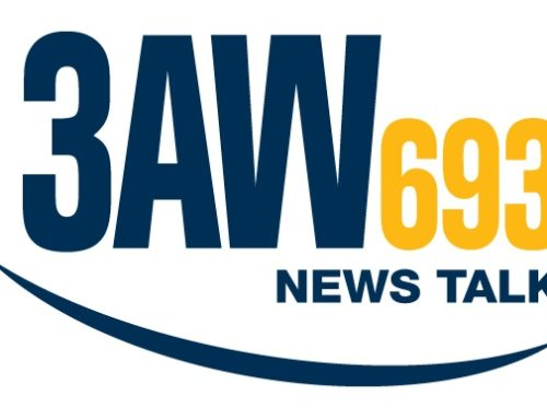 The IPA's Simon Breheny Slams Ridiculous Council Red Tape on 3AW